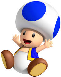 File:Blue Toad (3).png