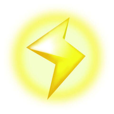 File:MKwii Thunderbolt.jpg
