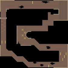 File:Ghost Valley 3 (Overview -GBA-).png