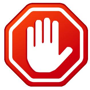 File:Blocking.png