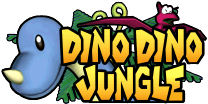 File:MKDD DinoDinoJungleLogo.png