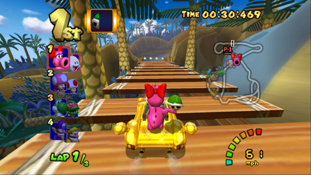 File:MKDD Dino Forest 8.png