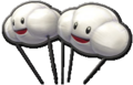 Cloud Glider.png