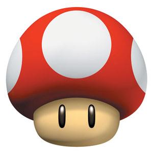 File:Super Mushroom.jpg