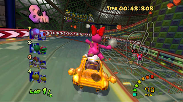 File:MKDD Wario Colosseum 9.png