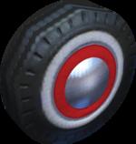 File:Slim Wheels.png