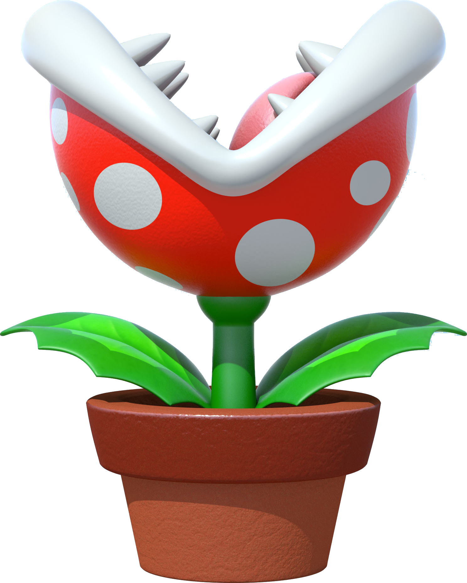 potted piranha plant mario kart racing wiki fandom powered by