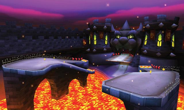 File:Bowser's Castle (Mario Kart 7).png