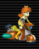 File:Sugarscoot (Daisy).png