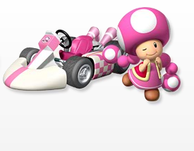 File:Toadettewii.PNG