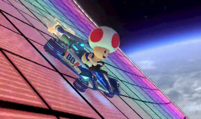 File:800px-Toadcircuitspecial.png