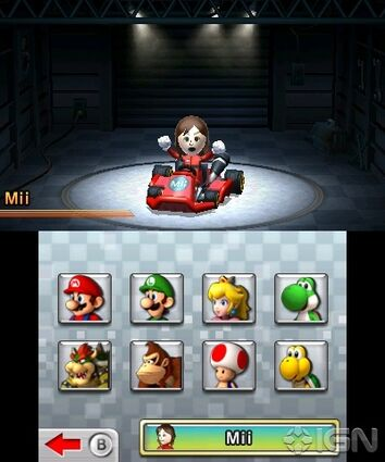 Mario-kart-7-characters-list-screenshot-640x325
