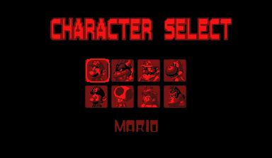File:Mario Kart Virtual Cup Character Select.png