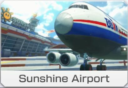 File:MK8- Sunshine Airport.png