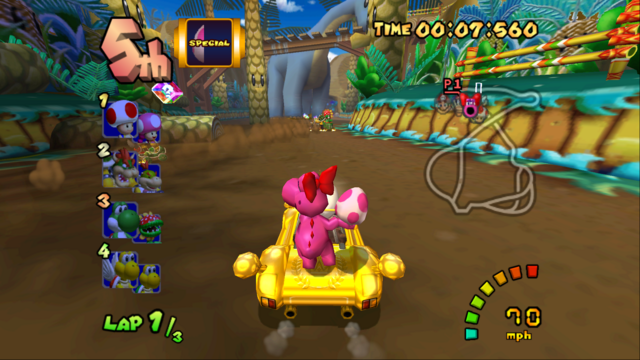 File:MKDD Dino Forest 2.png