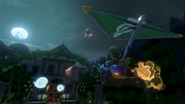 File:800px-WiiU MarioKart8 scrn12 E3.png