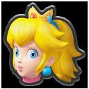 File:MK8 Peach Icon.png