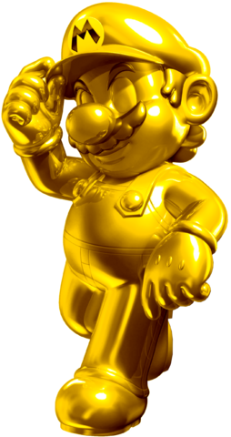 File:Gold Mario (2).png