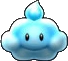 File:Rain Cloud (2).png