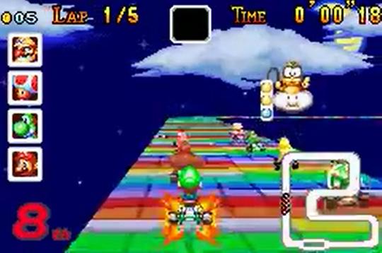 File:Rocket Start (Luigi).png
