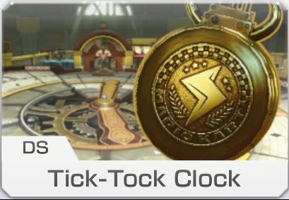 File:MK8- DS Tick-Tock Clock.png