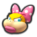 File:MK8 Wendy Icon.png