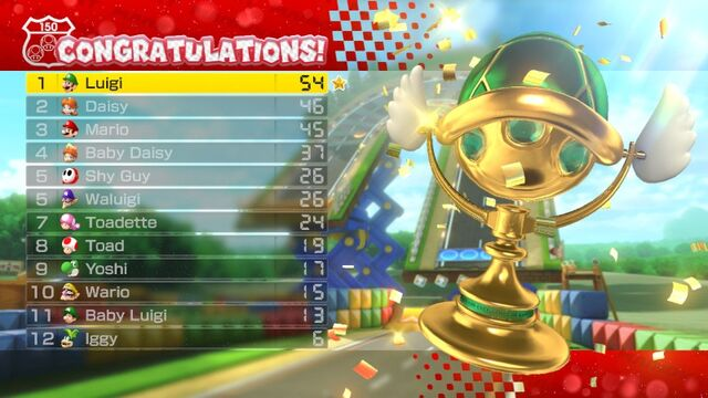 File:Shell Cup (Mario Kart 8).jpg