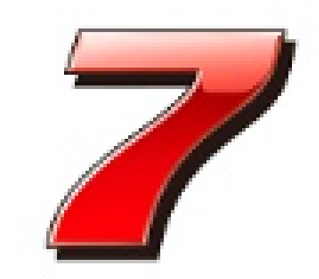 File:Lucky 7.png