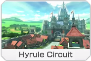 File:MK8-DLC-Course-icon-HyruleCircuit.png