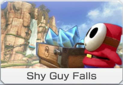 File:MK8- Shy Guy Falls.png