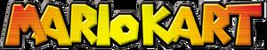 Mkold