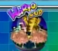 File:Wario Cup (4).png