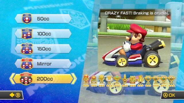 File:Engine Classes (Mario Kart 8).jpg