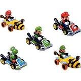 File:Mario Kart Toys.jpg