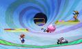 Rainbow Road (Super Smash Bros.) (2)