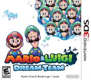 540px-Box NA - Mario & Luigi Dream Team