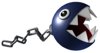 File:200px-ChainChompMP8!.png