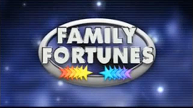 family fortunes - photo #3