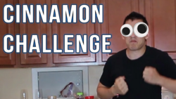 Cinnamon Challenge thumb
