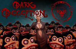 Darkdeception