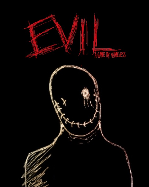 Is There Anyone More Evil Than The Devil?