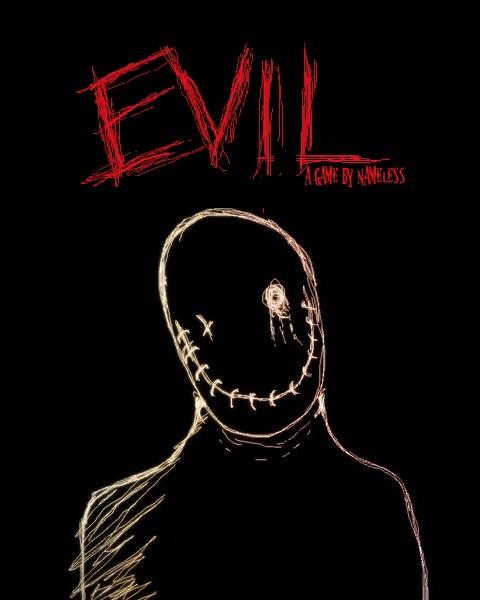 Evil emoticon Icons | Free Download