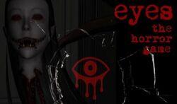 EyesGame