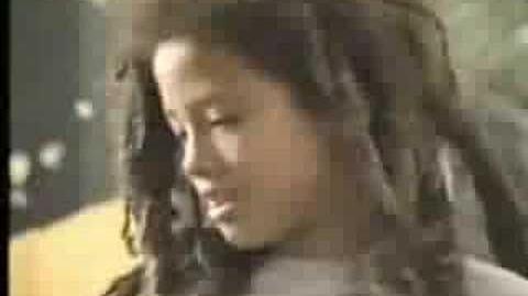 Bob Marley - One Love (spanish subtitles)