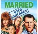 Married... with Children (Season 3)