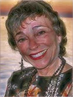 Linda Day director