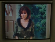 Lisa Kaseman as Patty Pease