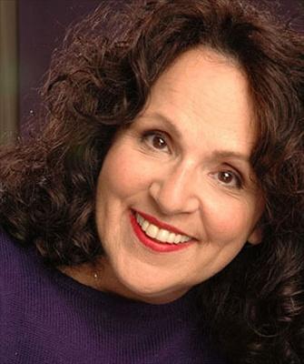 Carol Ann Susi | Married with Children Wiki | FANDOM powered by Wikia
