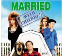 Married... with Children (Season 4)