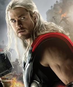 Thor.AoU